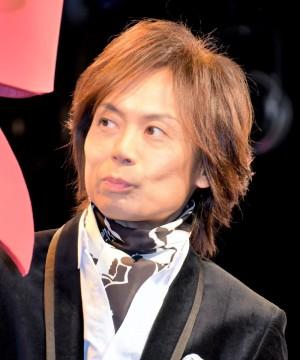 【エンタがビタミン♪】上沼恵美子、つんく♂に「しょうもない歌やった」とチクリ 「失礼にもほどがある」怒りの声噴出