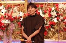 【エンタがビタミン♪】山口智子、夫・唐沢寿明との「生活すべてが通販で成り立っている」 詳しすぎて通販業界プロもタジタジ