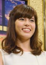 【エンタがビタミン♪】神田愛花の全力仮装に日村勇紀「感動しちゃった」 設楽統「とんでもねぇ夫婦だな」