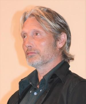 【イタすぎるセレブ達】『ファンタビ』ジョニー・デップの後任にマッツ・ミケルセンが正式決定