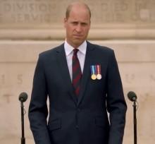 【イタすぎるセレブ達】ウィリアム王子、ドラマ『ザ・クラウン』で描く両親の姿に不快感か 王室評論家も「不正確な内容」