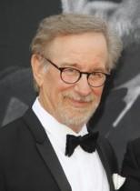 【イタすぎるセレブ達】スティーヴン・スピルバーグ監督の娘(24)「ポルノ女優の仕事を本当に楽しんでいる」