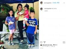 【海外発!Breaking News】ホームレスになってしまったシングルマザー 8歳息子が始めたビジネスが成功し、家を借りられるまでに(米)