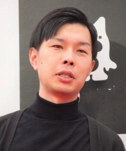 相方・澤部佑に対しては「一定のルールを持っている」と岩井勇気