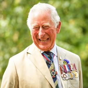 【イタすぎるセレブ達】72歳の誕生日を迎えたチャールズ皇太子、当日は公務のため独ベルリンへ
