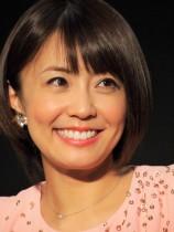 【エンタがビタミン♪】小林麻耶、ブログとインスタグラムのコメント欄閉鎖 理由は説明されず