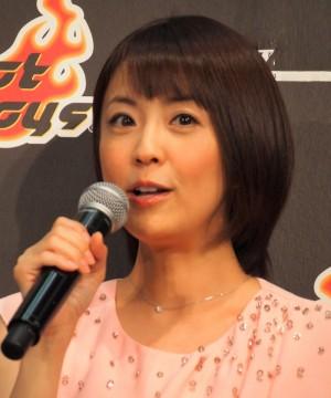 【エンタがビタミン♪】小林麻耶の降板騒動に室井佑月「どの発言が問題だったの?」 ロンブー淳は「所属事務所が見解を示すべき」