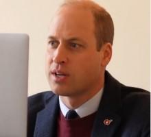 【イタすぎるセレブ達】ウィリアム王子、英BBCのダイアナ妃インタビューで新たな調査開始を歓迎「正しい方向への第一歩に」