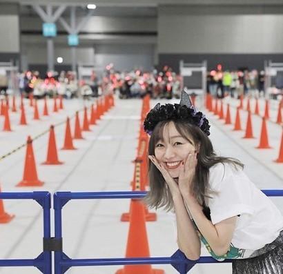 【エンタがビタミン♪】「握手がない私なんて価値がない」須田亜香里の不安を払しょくしたファンの言葉が熱い!