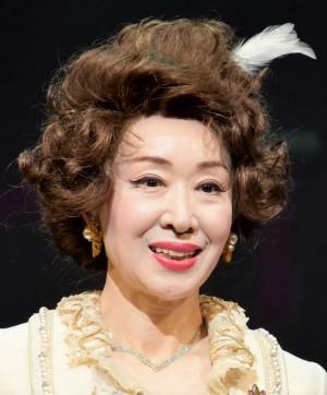【エンタがビタミン♪】三田佳子、紅白初出場のSixTONES・京本大我を祝福 京本と母親の貴重なエピソードも
