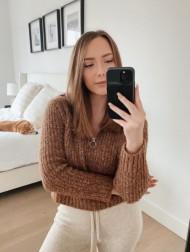 【イタすぎるセレブ達】エミネム次女ヘイリーさん(24)、半年ぶりの投稿にフォロワー歓喜 ますます父親似に?