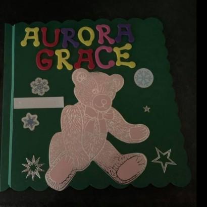 【海外発!Breaking News】「天国のパパへ」幼い姉妹が投函したクリスマスカードに返事が届く(英)