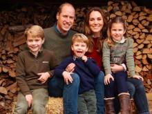 【イタすぎるセレブ達】ウィリアム王子・キャサリン妃の家庭は「ごく普通」 地に足のついた暮らしぶりを友人が明かす
