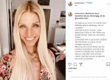 【海外発!Breaking News】拒食症と12年闘った24歳女性 「自分らしく生きて!」と訴え亡くなる(独)