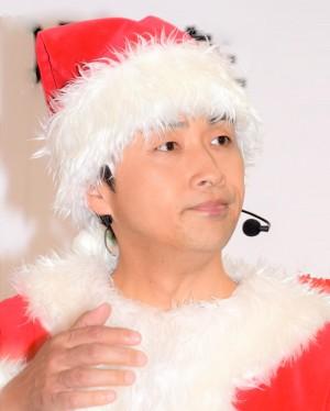 【エンタがビタミン♪】アンジャ児嶋、自宅でクリスマス料理を堪能「ここまで尽くしてくれる奥さんがいるなんて」羨む声も