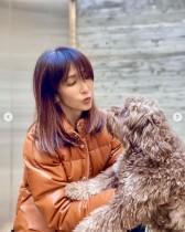 【エンタがビタミン♪】木村拓哉、愛犬から見た木村家での序列に自信 一方「夫はペット以下」という有名人も
