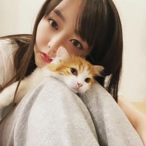 【エンタがビタミン♪】峯岸みなみ、AKB48デビュー記念日に質素すぎる夜ごはん ファンも「栄養大丈夫?」