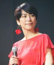 【エンタがビタミン♪】西田尚美「けちょんけちょん」にダメ出しされた過去 初主演映画で演技が分からず「顔色をうかがいながらやっていた」