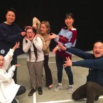 【エンタがビタミン♪】『ザ・細かすぎて伝わらないモノマネ』優勝の岡田直子 13年来の悲願達成に「これが私の人生のハイライト」