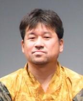 【エンタがビタミン♪】佐藤二朗、生放送での初歌唱にド緊張 本番前まで「実はドッキリ」疑う