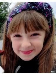 【海外発!Breaking News】「歯の妖精さん、私の歯をお金に換えて!」ミントタブレットで妖精をだまそうとした9歳女児(英)