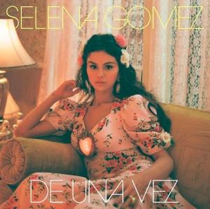 【イタすぎるセレブ達】セレーナ・ゴメスの新曲は「ジャスティン・ビーバーのことを歌ってる?」またもやファンざわつく