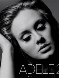 【イタすぎるセレブ達】アデル、アルバム『21』リリースから10年 感謝を綴るもファンは「新アルバムの発表かと…」