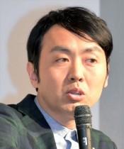【エンタがビタミン♪】アンガ田中、オリエンタルラジオが2人揃って吉本を辞めたことに「なんで藤森も?」