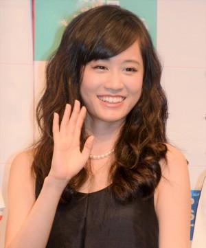 【エンタがビタミン♪】前田敦子、久々のTwitter更新にAKB48『君はメロディー』作曲者がリアクション「また歌やってほしい」