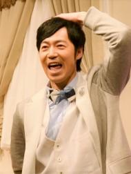 【エンタがビタミン♪】東MAXの大学合格に相方の妻・田中美佐子が大喜び「前を向いて生きてるところがかっこいい」