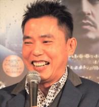【エンタがビタミン♪】爆笑問題・太田光、お笑いコンビ・ニューヨークを「ワシントン」と呼び思わぬ展開に 田中裕二「嫌だったと思うよ」