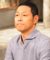 【エンタがビタミン♪】東野幸治、キンコン西野と吉本興業の確執にダイノジ大谷への影響を心配「西野まで辞めたら…」