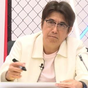 【エンタがビタミン♪】石橋貴明はメジャーリーガーの憧れ『東北魂TV』のオフトークにサンド富澤「カメラが回ってないのがもったいない」