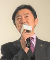 【エンタがビタミン♪】笠井信輔アナ、菅田将暉に「仲間って感じですよね」と声をかけられ大感激「司会しかしていないのに」