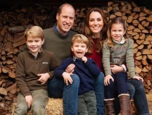 【イタすぎるセレブ達】ウィリアム王子&キャサリン妃、新たな子犬を家族として迎えていた