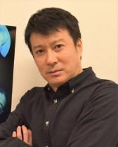 加藤浩次、中島みゆき『ファイト!』に「まさにこれ! 何にもしない奴がSNSで誰かに文句言ってる」