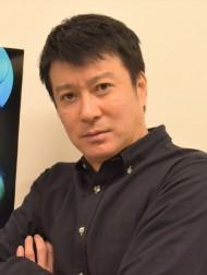【エンタがビタミン♪】加藤浩次、中島みゆき『ファイト!』に「まさにこれ! 何にもしない奴がSNSで誰かに文句言ってる」