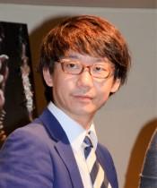 """三四郎は東京出身お笑い芸人の中でも""""異質""""な存在 「金持ちと同じくくりにしないで」とさまぁ~ず"""