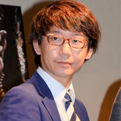 """【エンタがビタミン♪】三四郎は東京出身お笑い芸人の中でも""""異質""""な存在 「金持ちと同じくくりにしないで」とさまぁ~ず"""