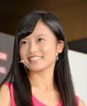 【エンタがビタミン♪】小島瑠璃子、常備したい防災グッズに生理用品を追加 「そんな使い方もあるんだ」の声