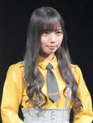 【エンタがビタミン♪】さらば青春の光・森田、日向坂46・齊藤京子の写真集を宣伝するも「冗談でも失礼」と批判される
