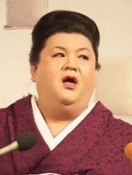 【エンタがビタミン♪】マツコ、楽屋を訪れた有働由美子に「都合のいい時だけ来る」 その関係に「絡み方最高」の声