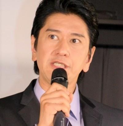 【エンタがビタミン♪】川崎麻世、大掃除中に現金5万円超を発見! 過去には高級腕時計を見つけたことも