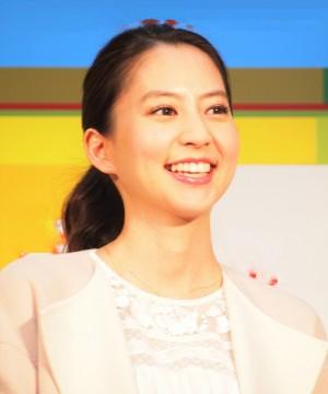 【エンタがビタミン♪】河北麻友子、陣内智則から結婚祝いの言葉を贈られて演出に感動「なんか懐かしい~」