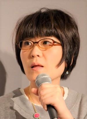 【エンタがビタミン♪】光浦靖子、錦鯉・長谷川が同じ1971年生まれと分かり「同級生ってこんな感じなんだ…」