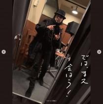 【エンタがビタミン♪】宮本浩次、リモート出演するも動きが大きすぎて「モニターから出てきそうな躍動感」の声