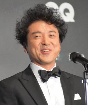 【エンタがビタミン♪】ムロツヨシ、正月からKinKi Kidsとの関係を意識 ファンも「3人揃ったらめっちゃ嬉しい」