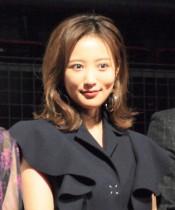 【エンタがビタミン♪】夏菜、一般男性との結婚を発表 「まだ予定はない」発言から5か月で急展開