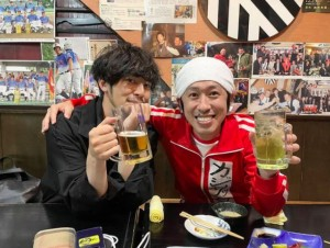 【エンタがビタミン♪】オリエンタルラジオと西野亮廣、契約終了を伝えた吉本興業の発表に「温度差がありすぎる」