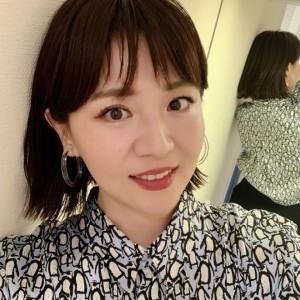 【エンタがビタミン♪】大橋未歩、阪神・淡路大震災の記憶 父親が避難所で見た光景に「トイレは大事だと知るべき」